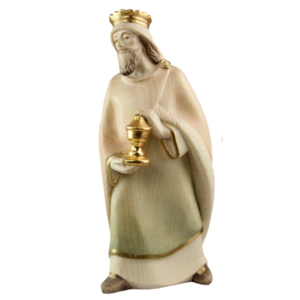 1206-Wise-Man-Standingjpg.png