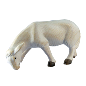 1210-Sheep-Grazing.png