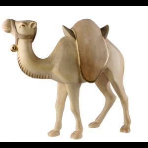 1216-Camel.png