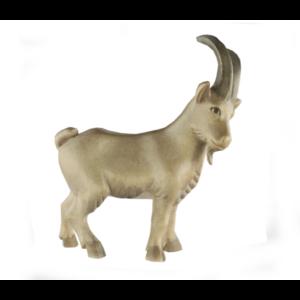 1219-Goat.png