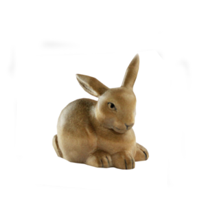 1224-Rabbit.png
