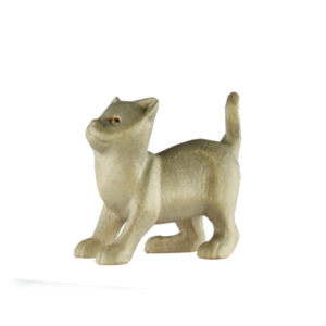 1227-Cat.png