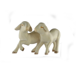 1229-Two-Lambs.png