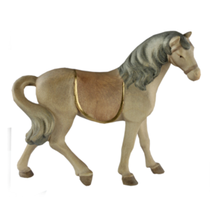 1237-Horse.png