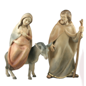 1243-Mary-Joseph-Journey.png