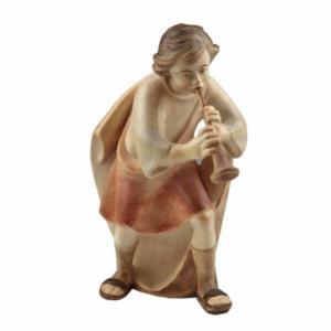 1244Shepherdw-Trumpet.png