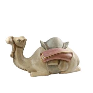 1254-Camel-Lying.png