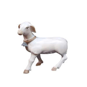 1256Sheepw-Bell.png