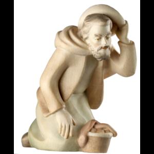 1259-Kneeling-Shepherd-1.png