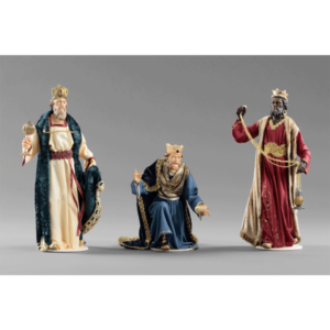 13370A_13370B_13370CThree-Kings-Group-1-1.png