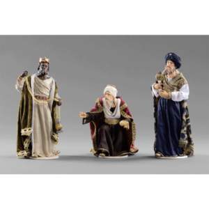 13370I_13370P_13370U-Three-Kings-Group-2.png
