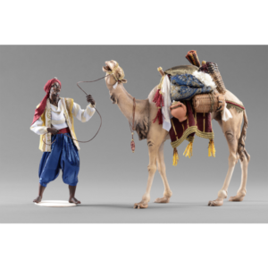 133803_134121C-Camel-Driver-and-Camel-Group-2.png