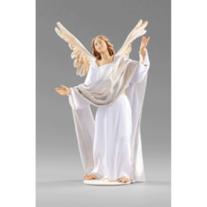 13420J-1-Standing-Angel.png