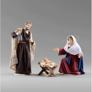 13450A-Holy-Family-1.png