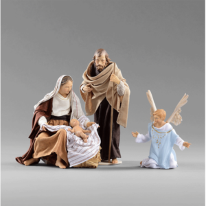 13450C_13420HHolyFamilyw-Angel.png