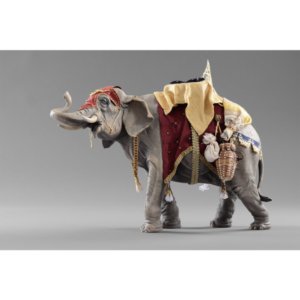 136920Elephantw-Bags.png