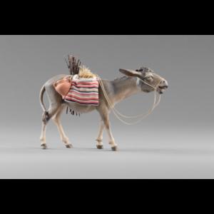 137304-Donkey.png
