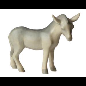 1404-Donkey.png