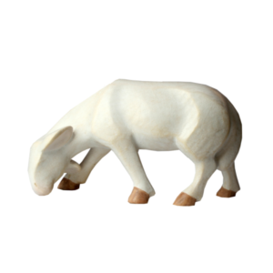 1410-Sheep-Grazing.png
