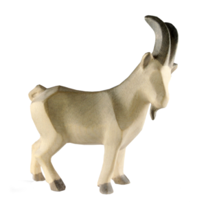 1419-Billy-Goat.png