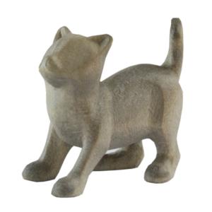 1427-Cat.png