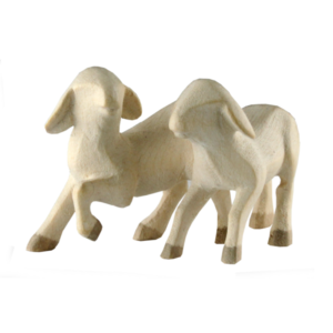 1429-Two-Lambs.png