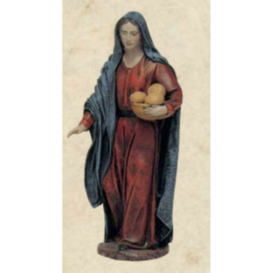 20768-WOMAN-WITH-BOWL-OF-ORANGES.png