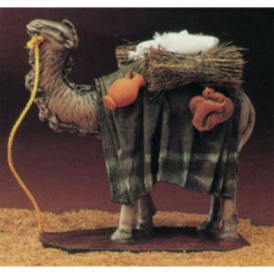 20882-STANDING-CAMEL.png