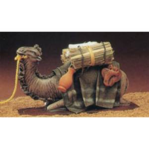 20885-LAYING-CAMEL.png