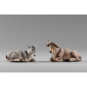 2363012B236302-Ox-and-Donkey-Set.png