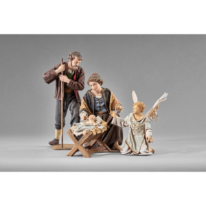 33450D_23420A-Holy-Family-wAngel-1.png
