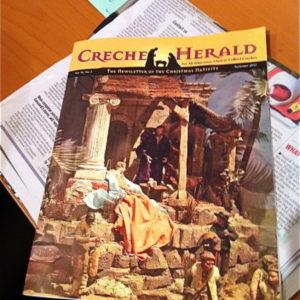 CRECHE-HERALD-COVER1