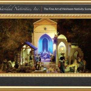 Navidad_Nativities_Posters_24x36_Social_1