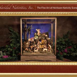 Navidad_Nativities_Posters_24x36_Social_2