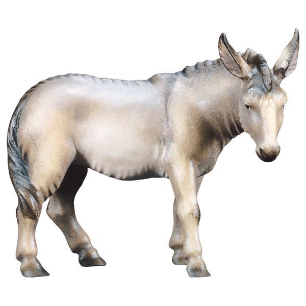 Saviour_Donkey.jpg