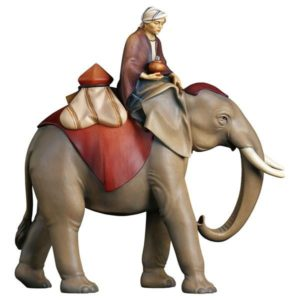 Saviour_ElephantGroupWithJewelSaddle.jpg