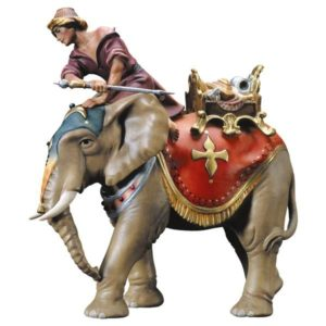 Ulrich_ElephantGroupJewelSaddle.jpg
