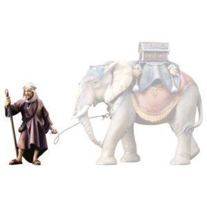 Ulrich_ElephantStandingDriver.jpg