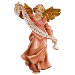 Glory Angel