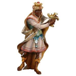 King Moor