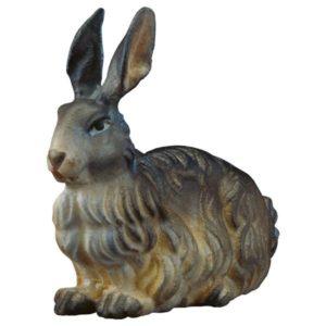 Ulrich_Rabbit.jpg