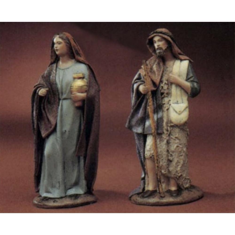 20651-Woman-with-Gold-PotShepherd-with-Sachel
