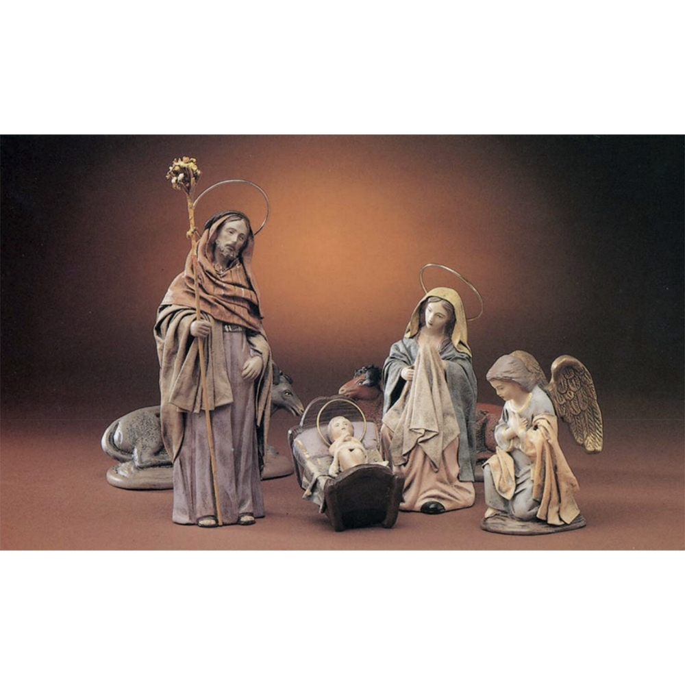 20800-Holy-Family-Group