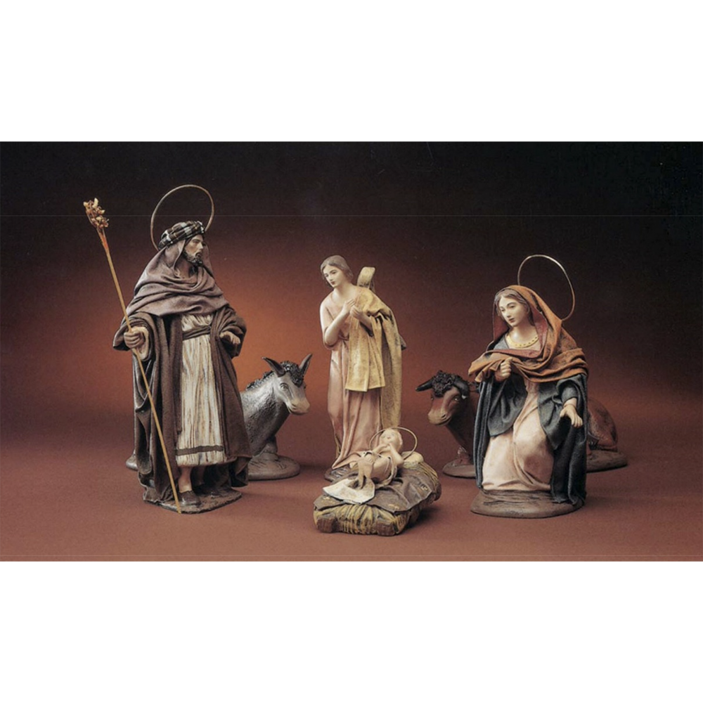 20812-Holy-Family-Group